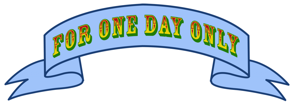 HW2015-title-one-day-ribbon