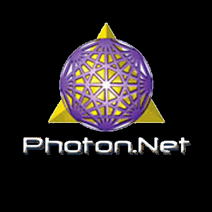 Photon.Net