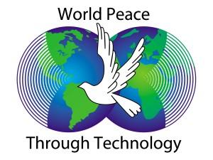 Peacetour.org
