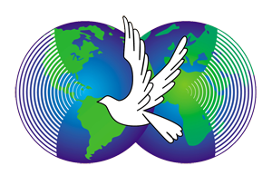 World Peace Through Technology