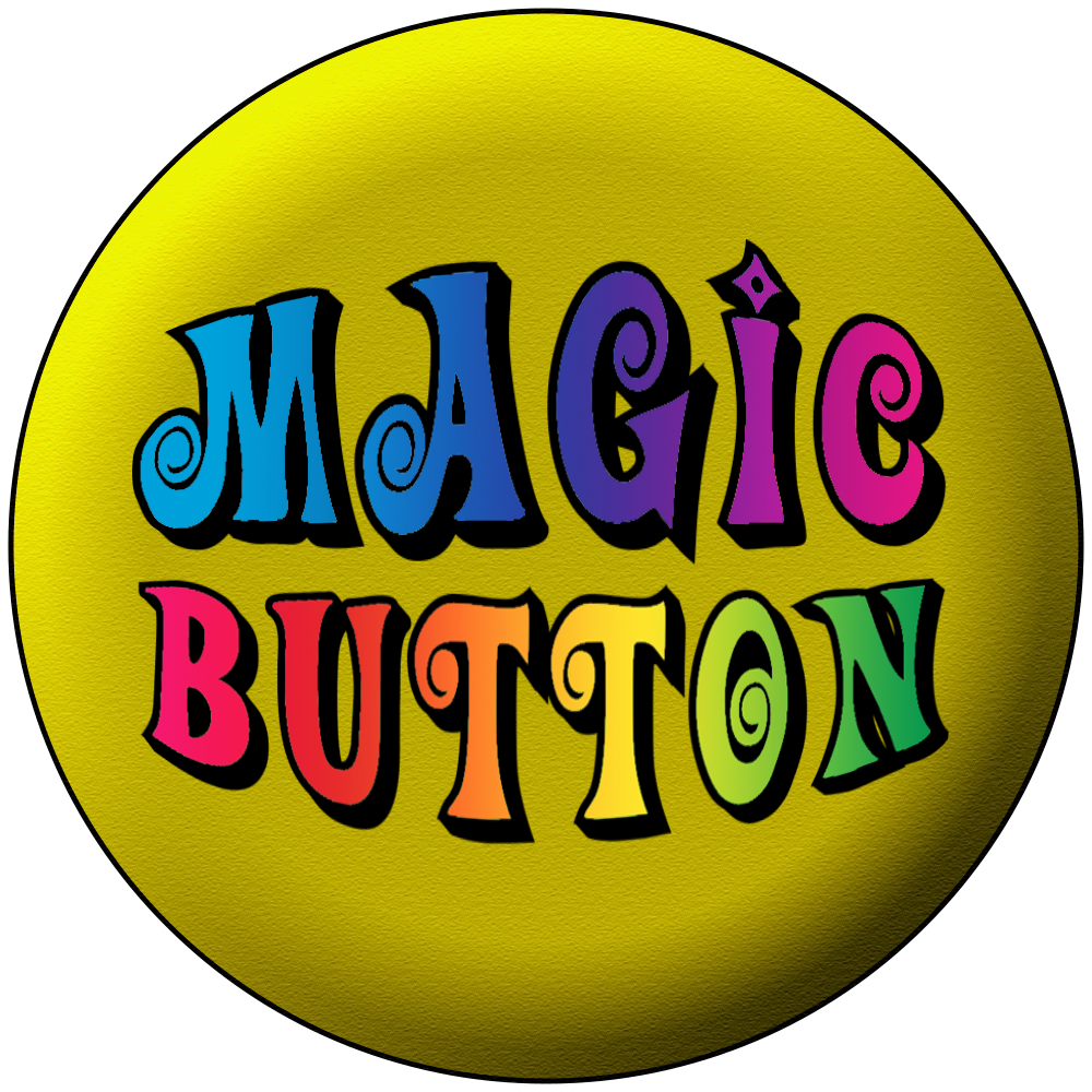 How Weird Magic Button
