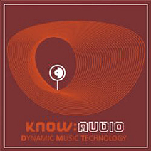 Know:Audio