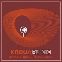 Know:Audio