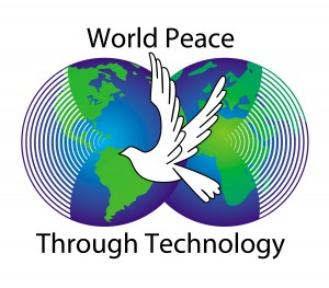 World Peace Through Technology Organization