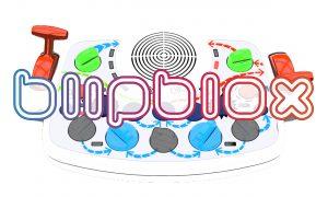 Blipblox