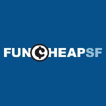SF Funcheap