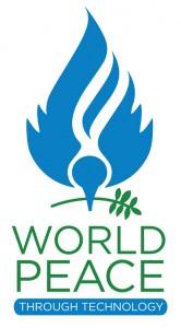 WPTTO logo