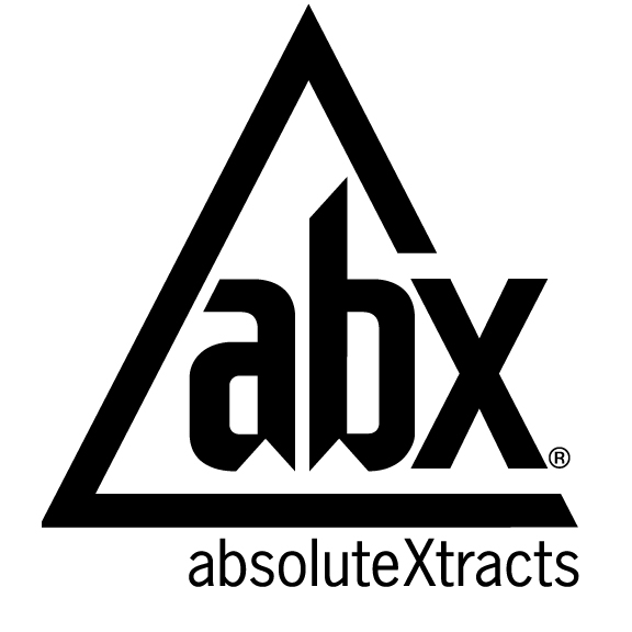 AbsoluteXtracts