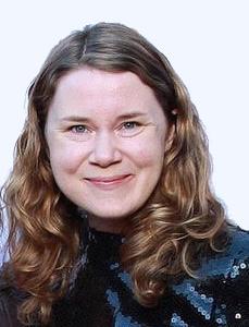 Ellen Holland