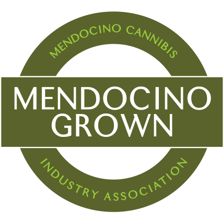 Mendocino Cannabis Industry Association