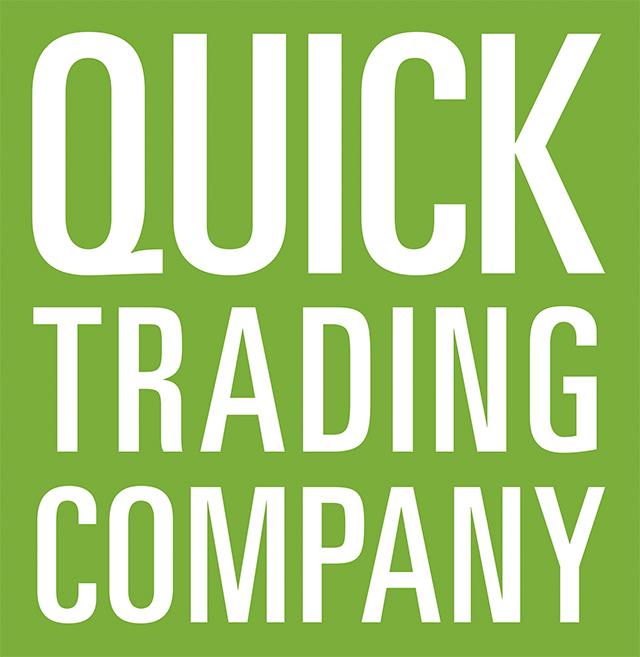 Quick Trading Company