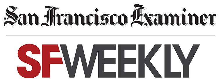 SF Examiner and SF Weekly