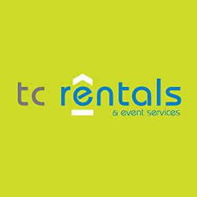 TC Rentals