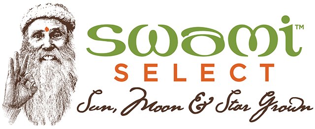 Swami Select