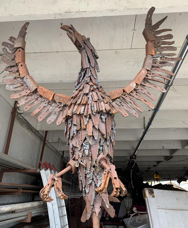 Phoenix by Obtainium